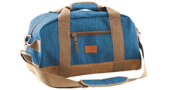 Easy Camp Denver 30 - Bolsas de viaje - azul